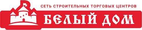 Штукатурно-отделочный инструмент — купить в Калуге по ...