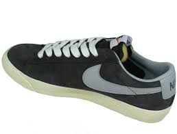 احذية الشبابية الحديثة 2016 موديلات
