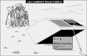 Resultado de imagem para IMAGENS DA MENTIRAS, TRAIÇÕES, FALSIDADES E FRAUDES