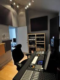 Recording Studio Design Ideas inspiring home recording studio design home recording studio design ideas with grey wall and wood