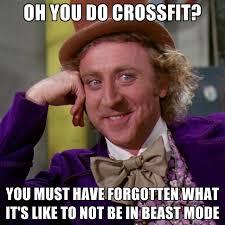 crossfit-memes4.jpg via Relatably.com