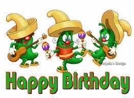Happy Birthday Terbo ! Images?q=tbn:ANd9GcTP5NQ6maCpGPWYfXfy86r8Td5fas4p9uNsdl9G7J8m0_sG2u-Y