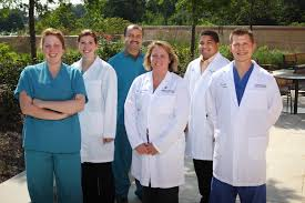 careers at um uch um uch um upper chesapeake medical center in bel air and um harford memorial hospital in havre de grace have several outstanding ft pt and prn opportunities