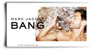 Парфюм <b>Marc Jacobs</b>. Купить парфюмерию Марк Якобс по ...