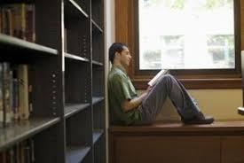 sample wpe essay topics   essaytips writing essay placement test sludgeport  web fc com