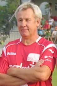 József Csuhay