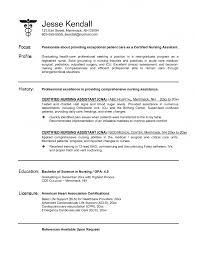 nurse resume templates example nurse  seangarrette conurse resume templates