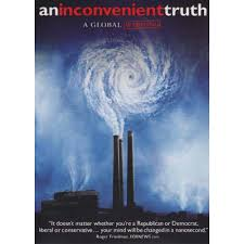 inconvenient truth essay inconvenient truth essay by chelnscoob anti essays