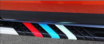 <b>Боковые подножки</b>, <b>пороги</b> BMW Style <b>CHN</b> Skoda Karoq 2020 ...