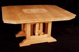rock dining table bombora custom