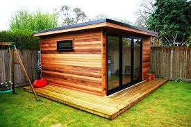 designs shed building plans it s fun to learn how to build a shed and easy with free guides design software cheap plans tips and support all from a building a garden office