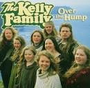 Father's Nose by The Kelly Family