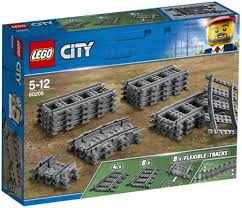 <b>Конструкторы LEGO City</b> - купить конструкторы, цены, отзывы ...