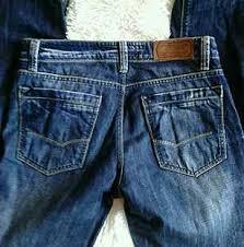 29 - Купить недорого мужские джинсы в Твери | Одежда для ...
