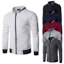 Jackets-Jackets & Coats-Men's Clothing sold on JOYBUY.COM