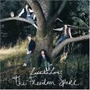 The Freedom Spark [Bonus Tracks]