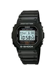 <b>Watches</b>