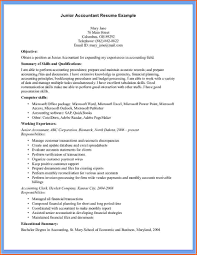 cv of assistant accountant event planning template junior accountant resume example junior accountant resume example