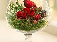 300+ <b>Christmas Floral</b> Arrangements ideas | <b>christmas floral</b> ...