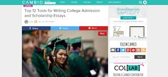 essay writing resources there are many resources online and on campus that you can use to become the best there are many resources online and on campus that you can use to become
