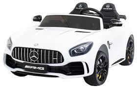 <b>Harleybella Mercedes</b>-<b>Benz GT</b> R MP3 — купить по выгодной цене ...