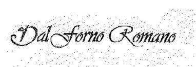 Risultati immagini per dal forno romano