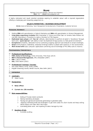 professional resume samples resume examples for professional jobs professional resume samples resume templates resumes from good great choose resume templates examples samples