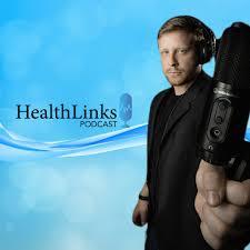 HealthLinks Podcast