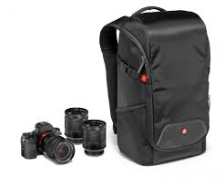 <b>Manfrotto Advanced</b> camera <b>backpack Compact</b> 1 for CSC, MB MA ...