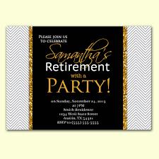 retirement party invite template com retirement party invitation template theruntime