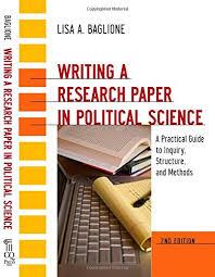 essay science MSF Global Solutions