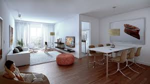 office living room open decorating living room office combo antis kitchen furniture
