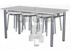<b>Стол</b> кухонный «<b>Shado</b>». от производителя Мебельная фабрика ...