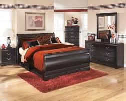 flanigan bedroom set photo