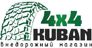 Каталог Компрессоры БЕРКУТ - 4x4 Kuban