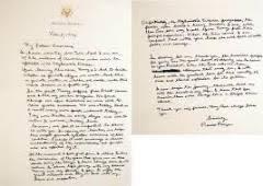 「President Ronald Reagan announcing he has Alzheimer's disease:」の画像検索結果