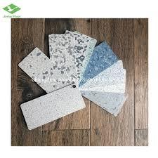 <b>China Electrostatic</b> Flooring Anti Static Flooring for Server Room ...