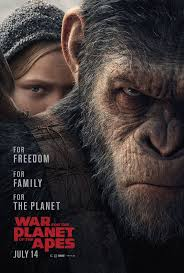 best images about movies imdb alternative movie war for the planet of the apes 2017