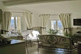 bed breakfast le mas de belle combe bed breakfast le mas de
