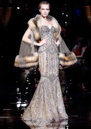 art deco deco and gatsby dress on pinterest art deco inspired pinterest