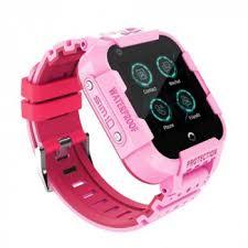 Смарт-<b>часы</b> Smart <b>Baby Watch</b> купить в Киеве: цена, отзывы ...