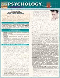 clinical psychology essay topics   homework for you  clinical psychology essay topics   image
