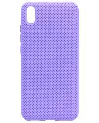 <b>Пластиковый бампер New Color</b> для Xiaomi Redmi 7A ...