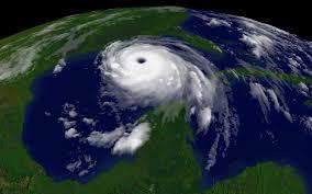 effects of hurricane katrina in new orleans hurricane katrina