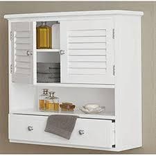 white bathroom wall cabinet bathroom bathroom wall storage cabinet