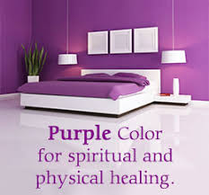 7 feng shui color suggestions to bring tranquility to your bedroom apply feng shui colour