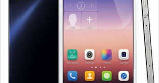 Dual sim, Quad and Smartphone on Pinterest