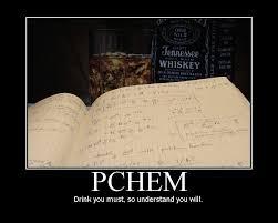 To my organic/biochemistry professor...a rant - AR15.Com Archive via Relatably.com
