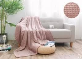 Купить <b>Плед полутораспальный АльВиТек</b>, SOFT PLUSH, 150 ...