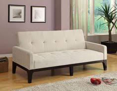 futon sofa bed creme new 209 would be a aria futon sofa bed